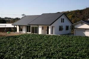丘の上の平家 (2)