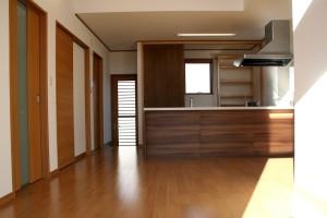 エコな家 (5)