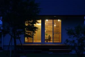 居心地の良い小さな家 (7)