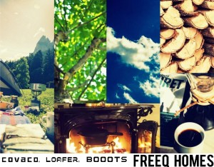 freeq homes top
