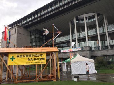 耐震について@木造住宅構造計画技術講習会
