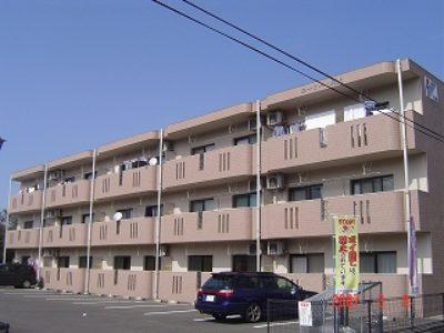 【8月】おすすめ賃貸不動産情報