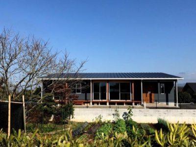 【12/2(土)】1日限定 OPEN HOUSE!@西出水