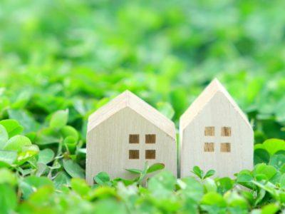 普通な家と低燃費な家、どちらがいいですか?