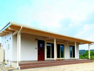 【FREEQHOMES】OPEN HOUSE in 出水市向江町【完全予約制】